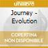 Journey - Evolution