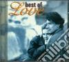 Best Of Love Volume 3