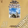 Byrds (The) - Ballad Of Easy Rider