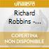 Richard Robbins - Surviving Picasso