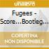 Fugees - Score...Bootleg Versions