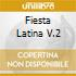 FIESTA LATINA V.2