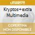 KRYPTOS+EXTRA MULTIMEDIA