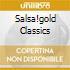 SALSA!GOLD CLASSICS