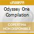 ODYSSEY ONE COMPILATION
