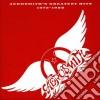 Aerosmith - Aerosmiths Greatest Hits 1973-1988