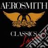 Aerosmith - Complete Classics Live