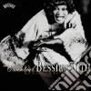 Bessie Smith - The Essential Bessie Smith