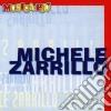 Michele Zarrillo - I Piu' Grandi Successi
