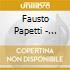Fausto Papetti - Successi Italiani