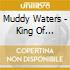 Muddy Waters - King Of Electric Blues