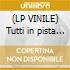(LP VINILE) Tutti in pista light vol.2-a.v.