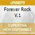 FOREVER ROCK V.1