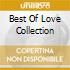 BEST OF LOVE COLLECTION