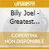 Billy Joel - Greatest Hits Vol.3