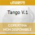 TANGO V.1