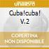 CUBA!CUBA! V.2
