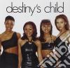 Destinys Child - Destiny's Child