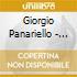 Giorgio Panariello - Giorgio And Friends