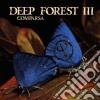 Deep Forrest - Comparsa