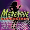 MERENGUE SUPERSTARS