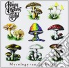 Allman Brothers Band - Mycology - An Anthology