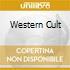 Western Cult