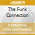 THE FUNK CONNECTION
