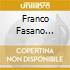 FRANCO FASANO (MUSICAPIU')
