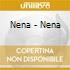 Nena - Nena