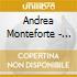 Andrea Monteforte - Inventiamoci Qualcosa