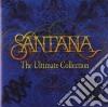 Santana - Ultimate Collection (2 Cd)