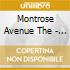 Montrose Avenue The - Thirty Days Out