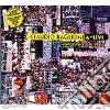 A LIVE ANTOLOGIA DAL VIVO (3CD)