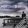 Francesco De Gregori - Curve Nella Memoria - Best Of