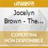 Jocelyn Brown - The Hits