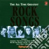All Time Greatest Rock Vol.2