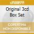 ORIGINAL 3CD BOX SET