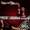 Pesci Joe - Vincent La Guardia Gambini Sings