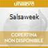 SALSAWEEK