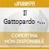 IL GATTOPARDO - NINO ROTA