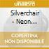 Silverchair - Neon Ballroom (2 Cd)