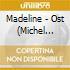 Ost madeline