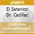 EL SATANICO DR. CADILLAC