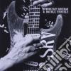 Stevie Ray Vaughan - Greatest Hits Vol.2
