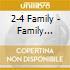 2-4 Family - Family Business