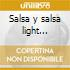 Salsa y salsa light vol.3-negro-a.v
