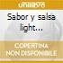 Sabor y salsa light vol.3-blanco-av