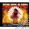 NOTRE DAME DE PARIS(2CD)