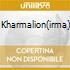 KHARMALION(IRMA)
